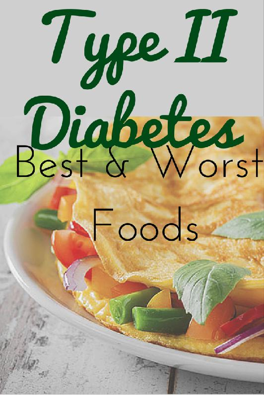 is cottage cheese good for diabetics to eat best cheese for rh bowlfordiabetes ca cottage cheese ok for diabetics cottage cheese good for diabetics
