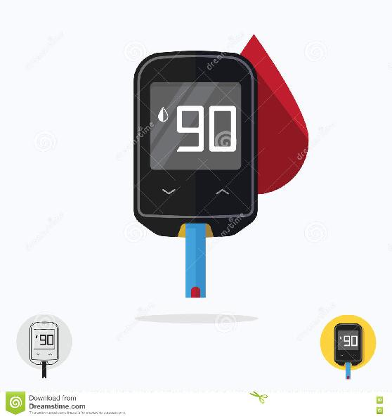 best diabetes measurement device