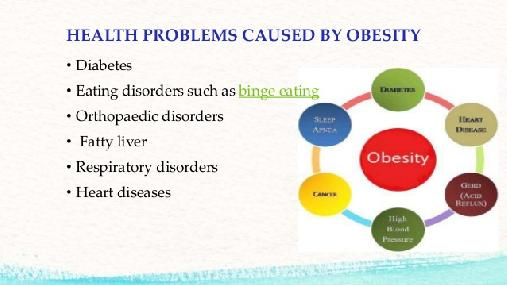 Can Being Overweight Cause Type 2 Diabetes Can Being Overweight Cause Diabetes