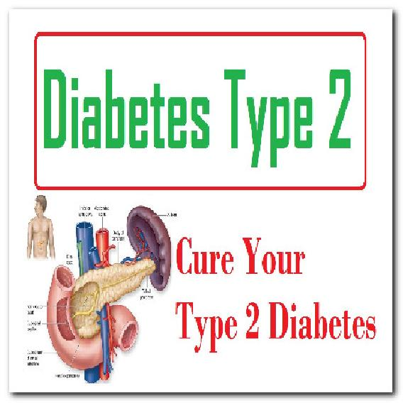 can you overcome type 2 diabetes