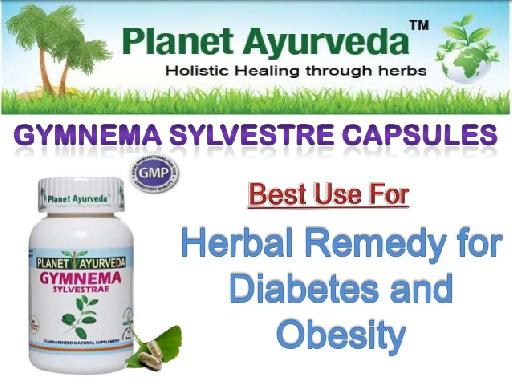Diabetes Ayurvedic Treatment By Rajiv Dixit - Diabetes Ayurvedic