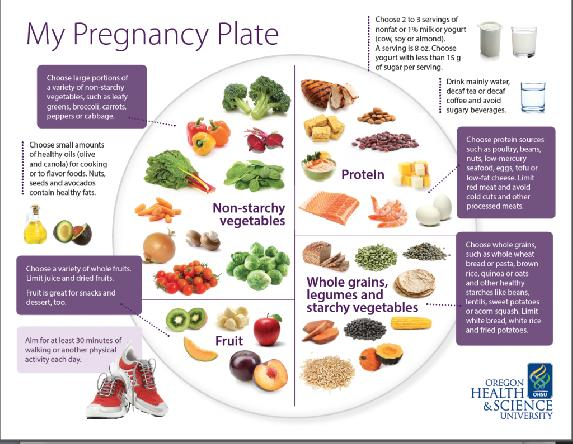 Diet Chart For Diabetic Patient During Pregnancy Diet Chart For