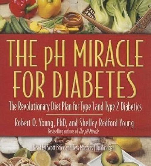 don colbert reversing diabetes
