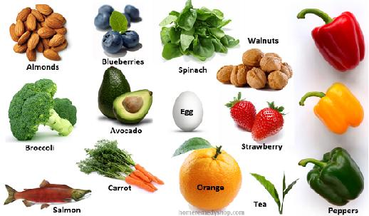 Good Foods For Diabetics To Snack On Foods Good For Diabetics