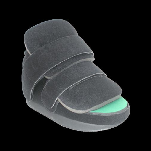 Footwear For Diabetics In India Footwear For Diabetics