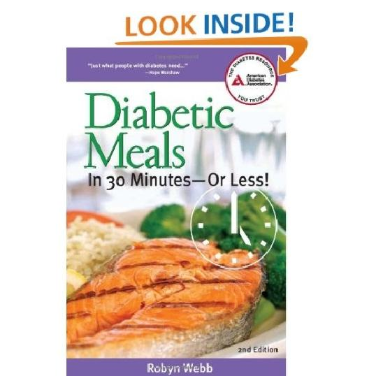 Great Gift Ideas For Diabetics Great Gifts For Diabetics