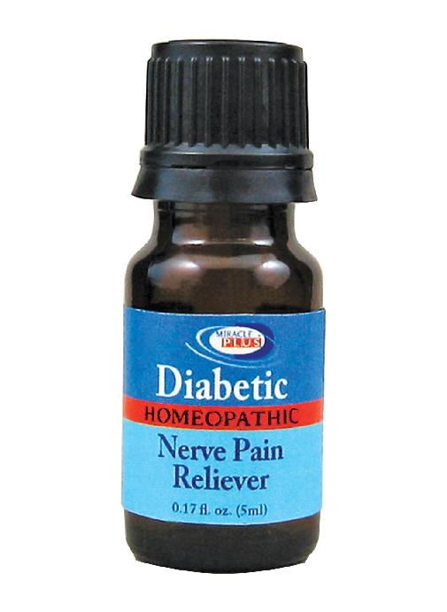 Homeopathy Medicine For Diabetic Nephropathy - Homeopathic