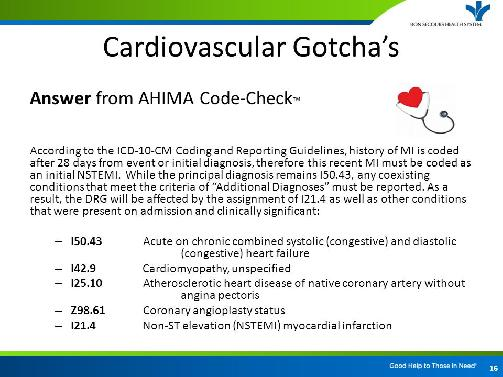 icd 10 code for coronary atherosclerosis of native vessel