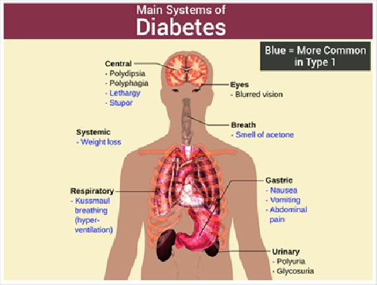 insulin dependent diabetes mellitus treatment