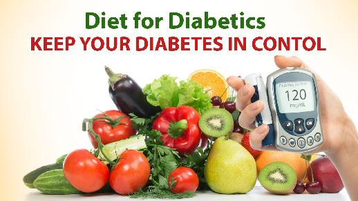 Sugar Free Foods Good For Diabetics Sugar Free Foods For Diabetics