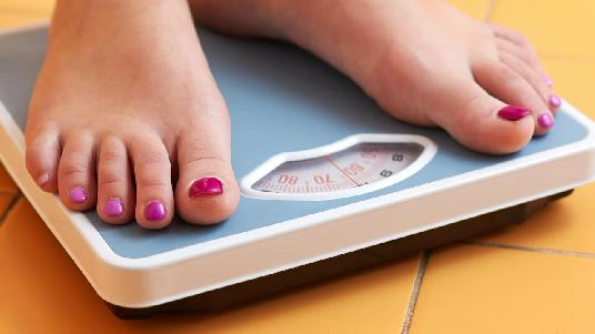 Does Type 2 Diabetes Make Your Feet Swell Type 2 Diabetes And