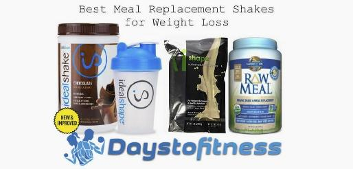 What Is A Good Protein Powder For Diabetics What Is The Best
