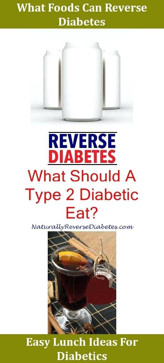best website 567bf b0c43 where can i get diabetic needles