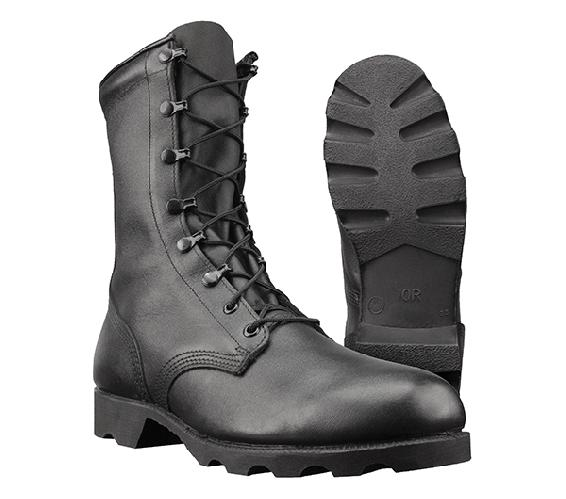 277035a7847 Wide Work Boots For Diabetics - Work Boots For Diabetics